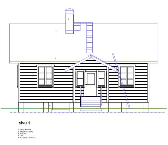 74 m2, sivu 1