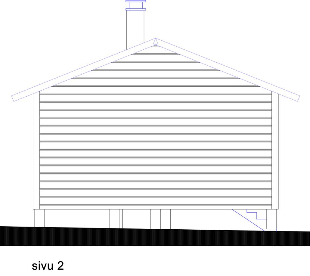 talomalli54_2-sivu