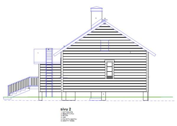 74 m2, sivu 2