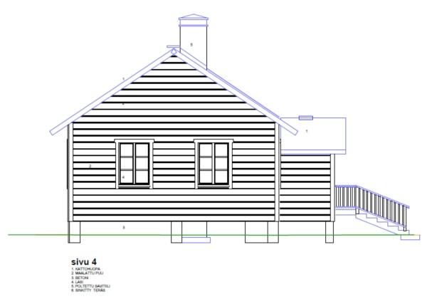 74 m2, sivu 4